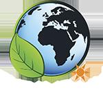 Duramoation logo-2